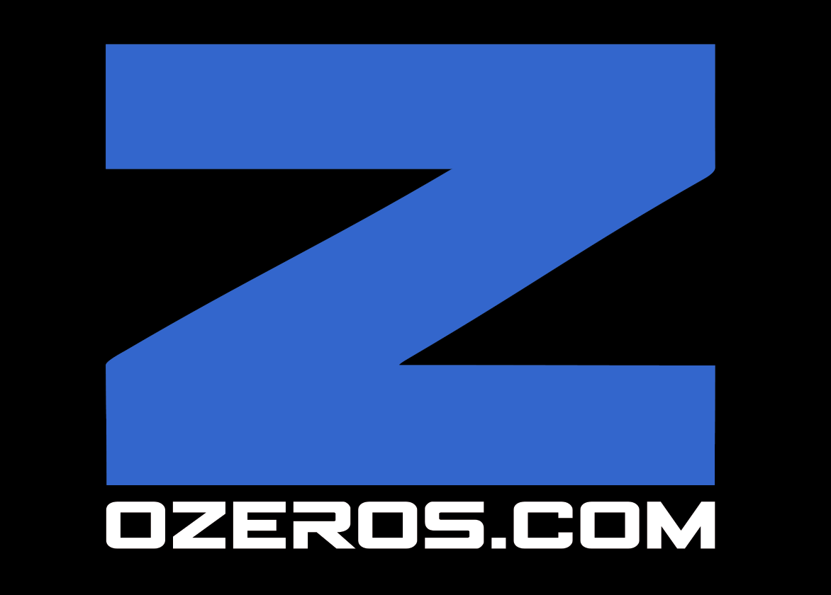www.ozeros.com