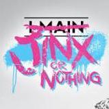 MainJinx