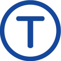 TomasiW