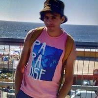 daniel_alvear_torres
