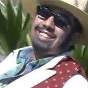 Hassan CHiloe
