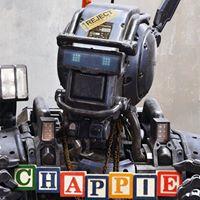 Chappie Chappy