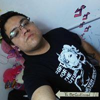 CormegaCL