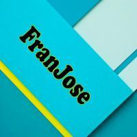 FranJose04