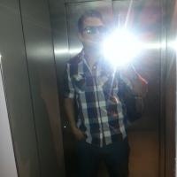 Pablo_Sanfurgo
