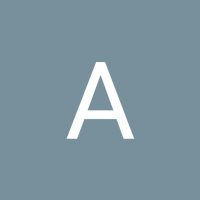 Ar_96