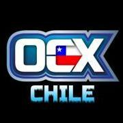 OCXCHILE