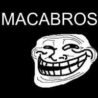 macabros554