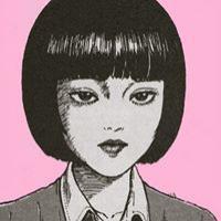 Rikiishi