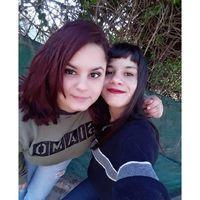 Brenditha_cavs