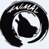 AnimalFeo