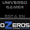 Side Panel Modding HAF X Black and White - último post por Universo_Gamer