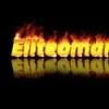 Eliteomar