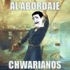 RichardusABB
