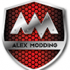 Alex_AMD