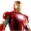 Iron_Pan