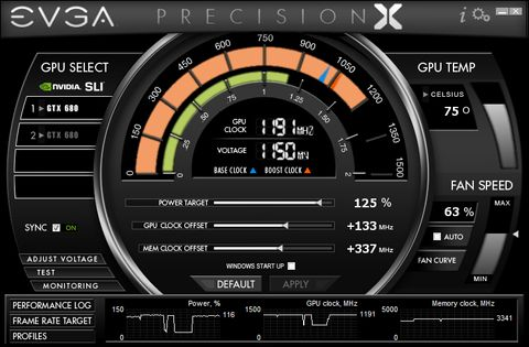 PrecisionX.jpg