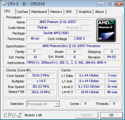 5100mhz.png