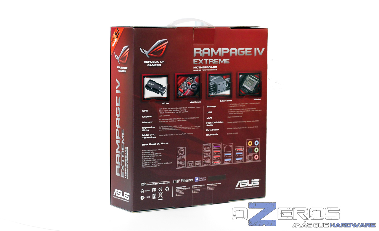 ASUS RAMPAGE IV EXTREME INTEL LAN WINDOWS 10 DRIVER DOWNLOAD