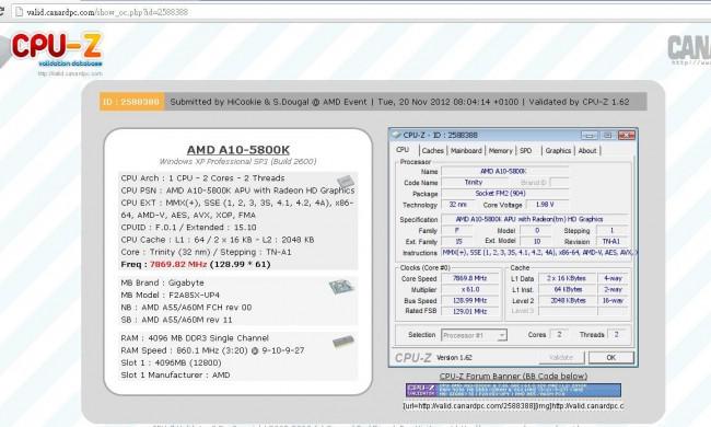 7869-MHz-650x390.jpeg