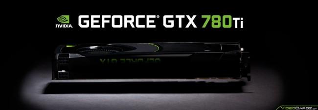 [N] Filtrada info Nvidia GeForce Titan