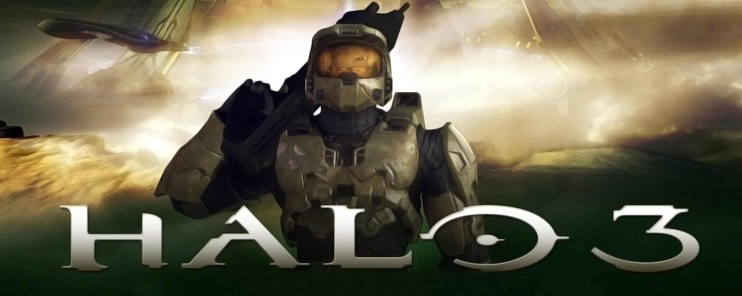 descargar halo 3 gratis para pc