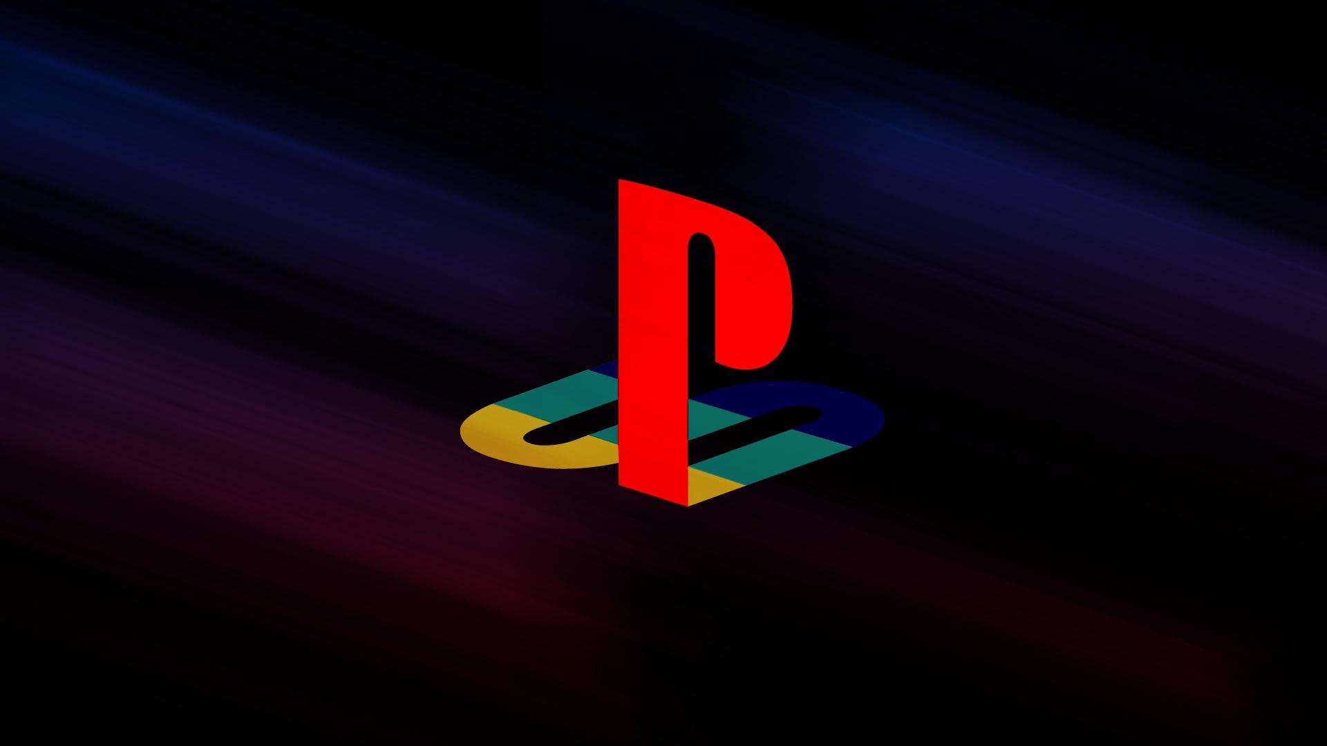 http://www.ozeros.com/wp-content/uploads/2013/02/playstation_logo1.jpg
