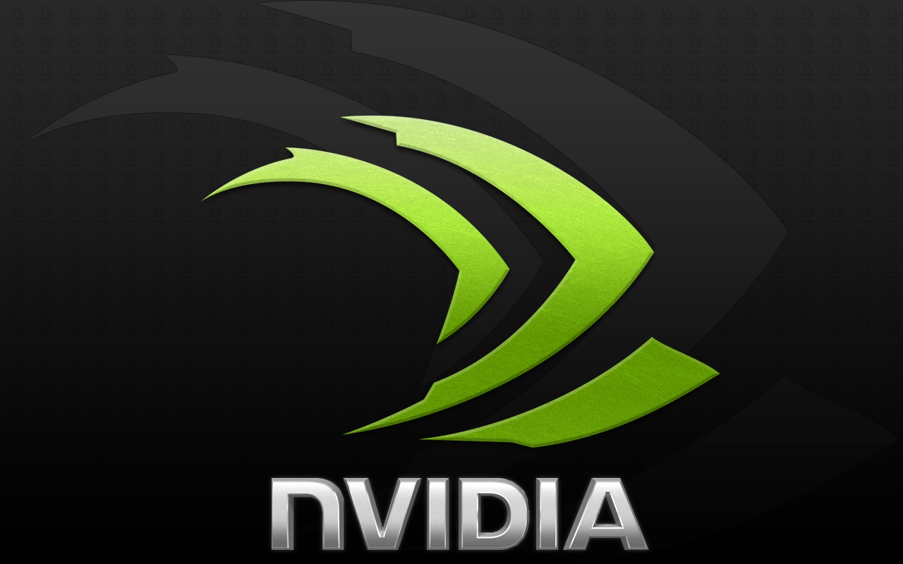 Nvidia_Contest_Wallpaper_by_Akarui_Japan