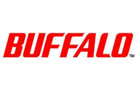 CeBIT 2013: Buffalo SSD DriveStation con Thunderbolt