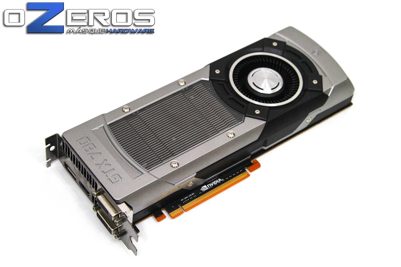 NVIDIA_GeForce_GTX780_Foto-8.jpg