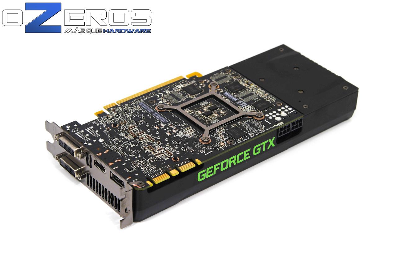 NVIDIA_GTX_760_Foto-2.jpg