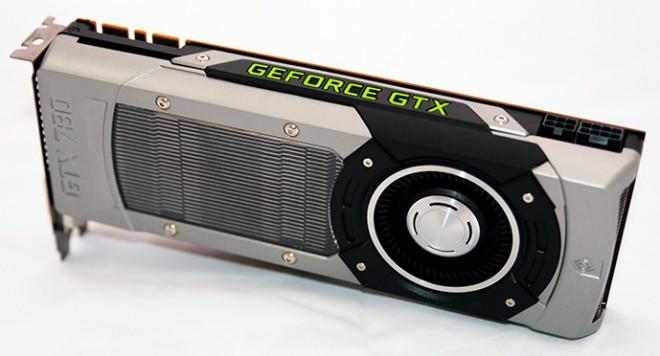 GTX780 (8 of 34)_689