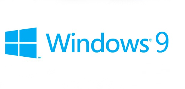 Windows-9-logo.jpg