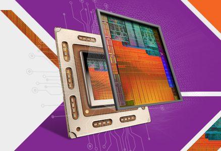 Computex 2014: AMD lanza su nueva línea de APUs, AMD PRO A-series para PCs Corporativas