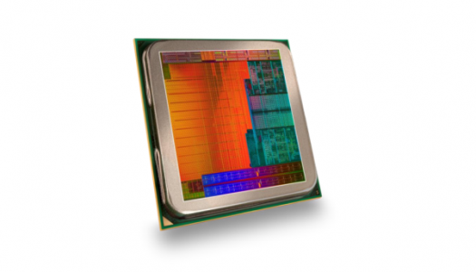 AMD lista oficialmente nuevos procesadores basados en Kaveri