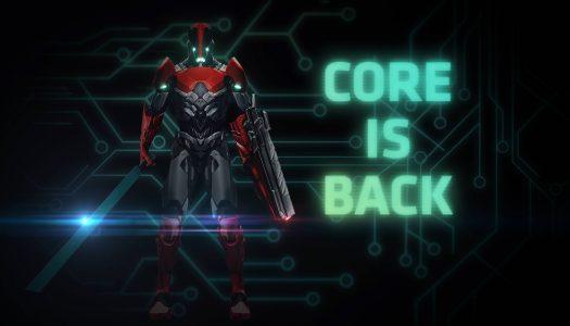 """AMD anuncia """"Core Is Back"""" – Inminente lanzamiento de un nuevo CPU del gigante verde"""
