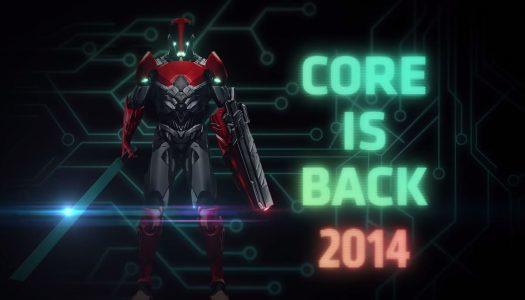 Core is back 2014! AMD anuncia en un nuevo video lo que sería la llegada de sus APU Carrizo