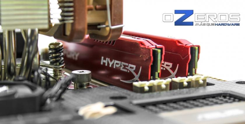 Hyper-X-Fury-1600-24-840x427.jpg