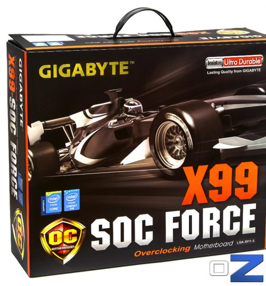 Gigabyte-X99-SOC-Force-1