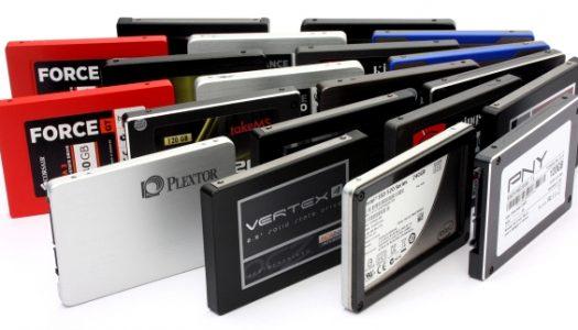 Guia: Como ahorrar dinero antes de comprar un SSD – No son necesarios tantos GB para lo escencial.