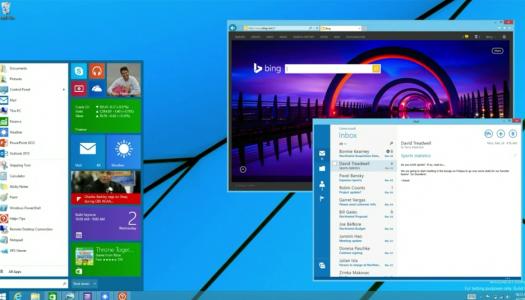 Por qué Microsoft necesita lanzar Windows 9 mas temprano que tarde: Windows 7 se acerca a su fin.