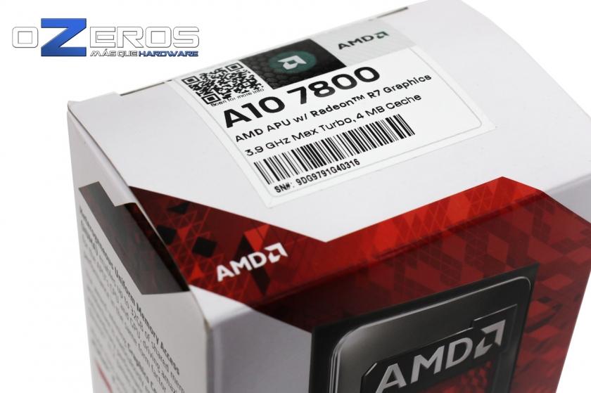 AMD-APU-7800-3-840x559.jpg