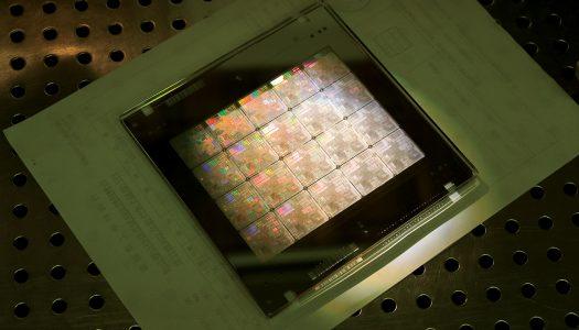 Los nuevos CPU de AMD serán producidos por TSMC en la segunda mitad del 2016 – 16nm FinFET+