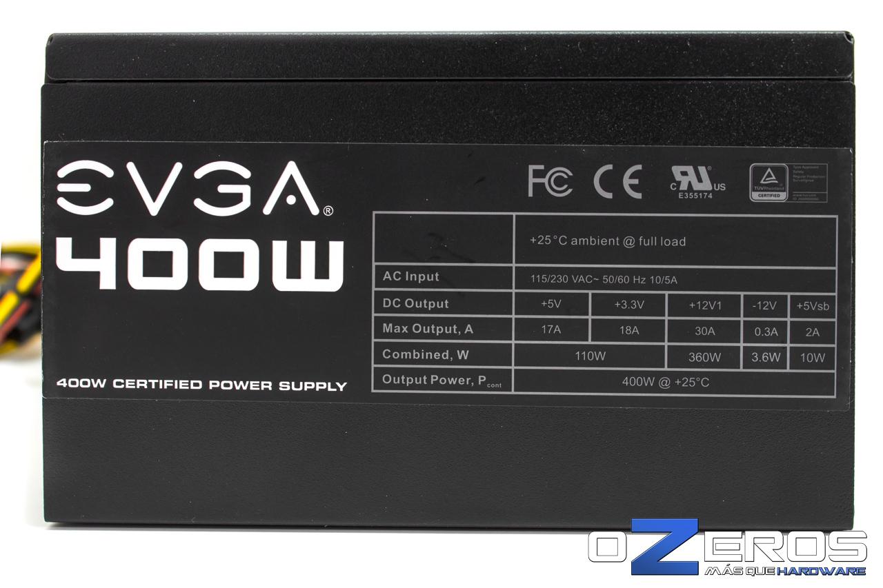 EVGA-400W-11.jpg