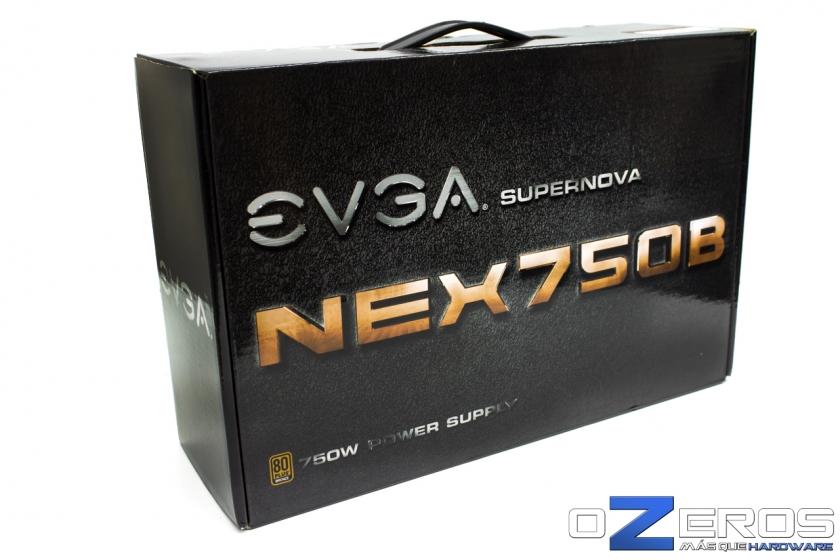EVGA-PSU-SuperNova-NEX750B-1