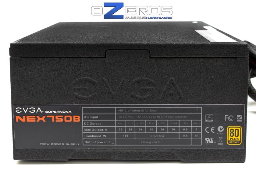 EVGA-PSU-SuperNova-NEX750B-10