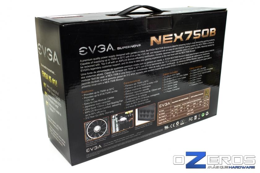 EVGA-PSU-SuperNova-NEX750B-2
