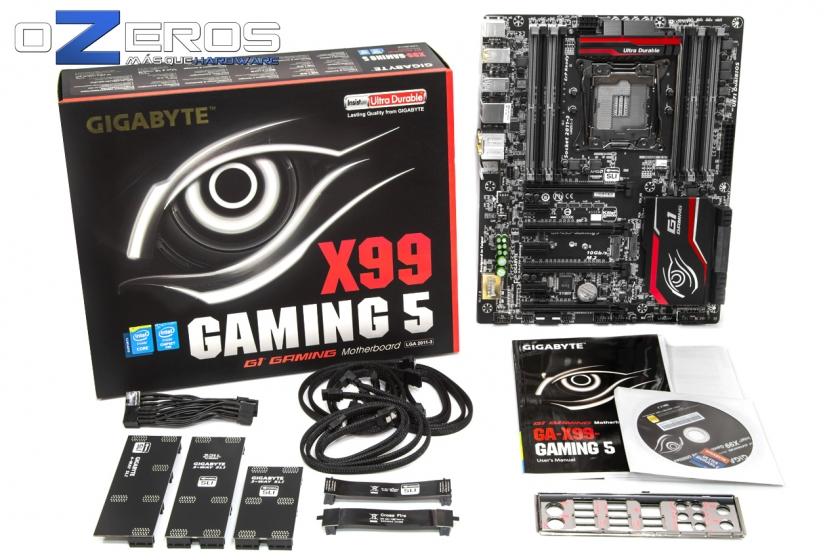 GIGABYTE-X99-Gaming-5-11