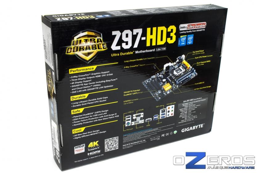 GIGABYTE-Z97-HD3-2