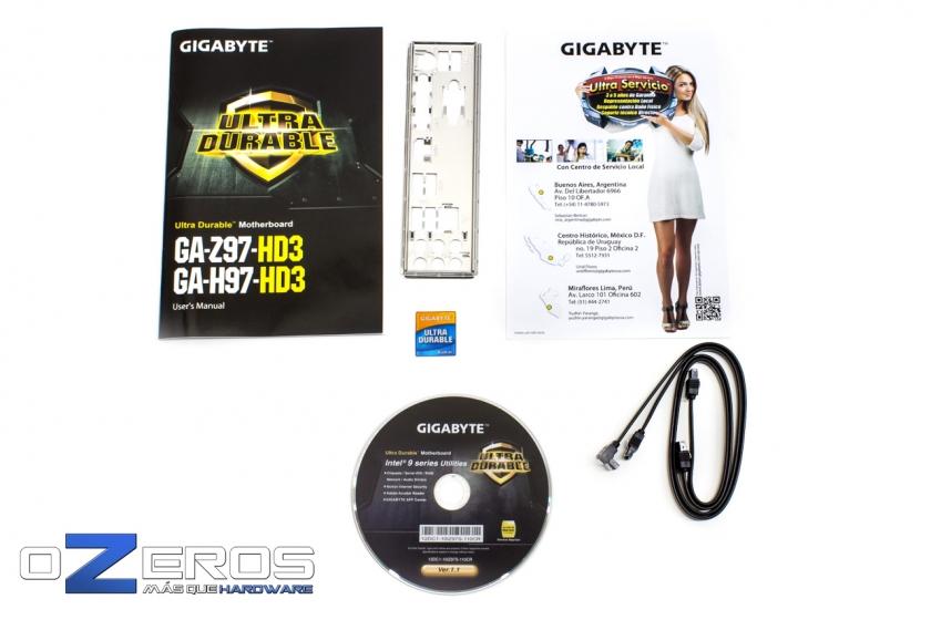 GIGABYTE-Z97-HD3-4